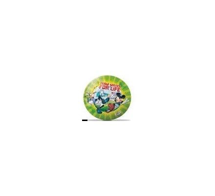 Balle Mickey / Diam. 140 mm