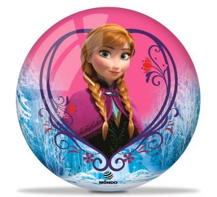 Balle Frozen / Diam. 140 mm