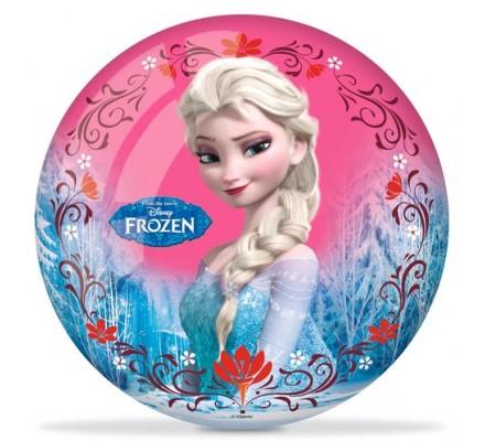 Ballon Reine des Neiges
