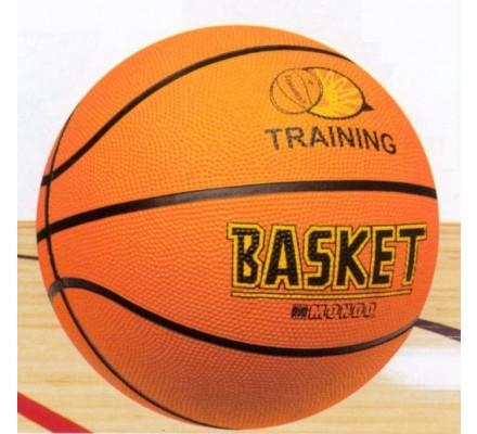Ballon de basket - Taille 7