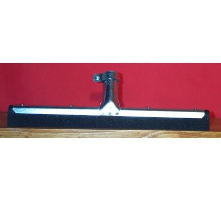 Racle-eau 35 cm
