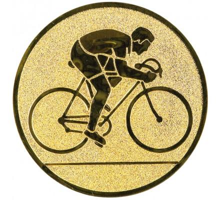 Centre cycliste Diam. 25 mm