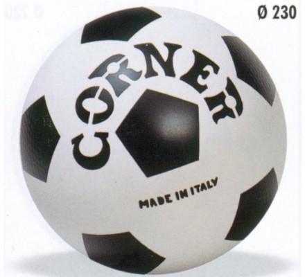 Ballon corner - Diam. 230 mm