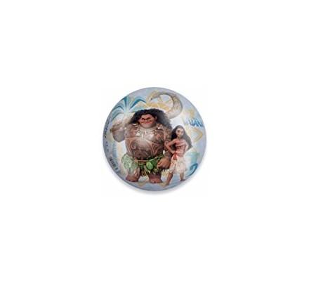 Ballon Vaiana