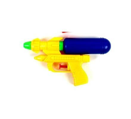Pistolet à eau 20 cm