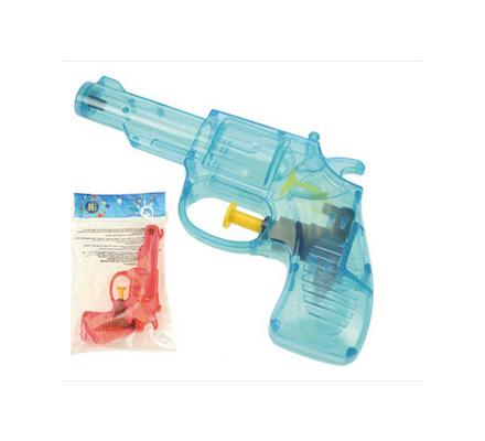 Pistolet à eau 15 cm
