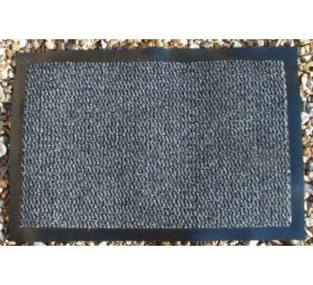 Tapis anti-poussière 40 x 60 cm