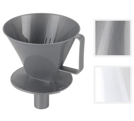 Porte-filtre à café N° 4