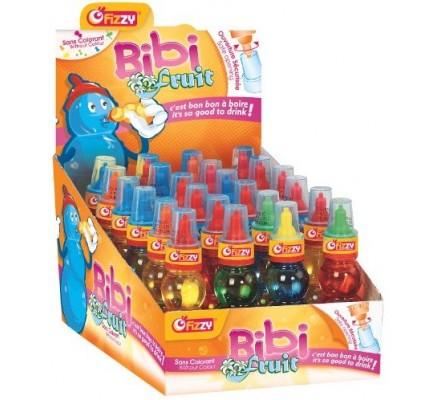 Bibi Fruit x 28