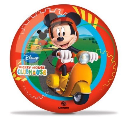 Ballon Mickey / D230mm