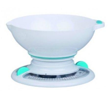 Balance de cuisine / Maxi 3 kg