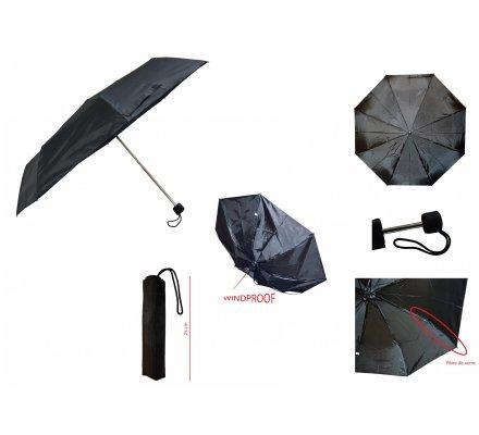 Parapluie Windproof