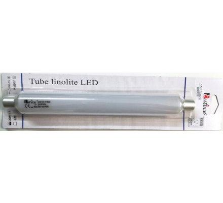 Tube linolite S19 - 7W=50W