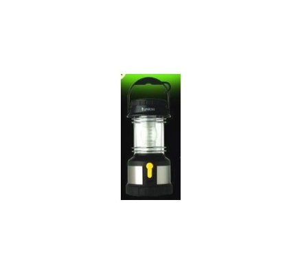 Lampe camping rechargeable