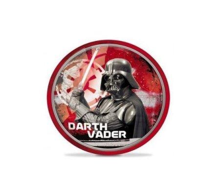 Ballon Star Wars / D230mm