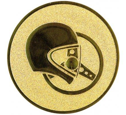 Centre voiture Diam. 25 mm