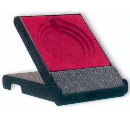 Ecrin pour médailles Diam. 50, 60 ou 70 mm