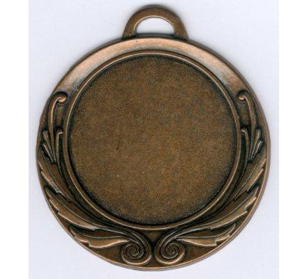 Porte-centre bronze Diam. 70 mm