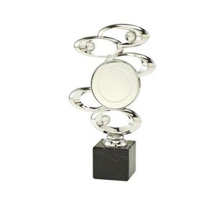 Coupe trophée n°2 24 cm