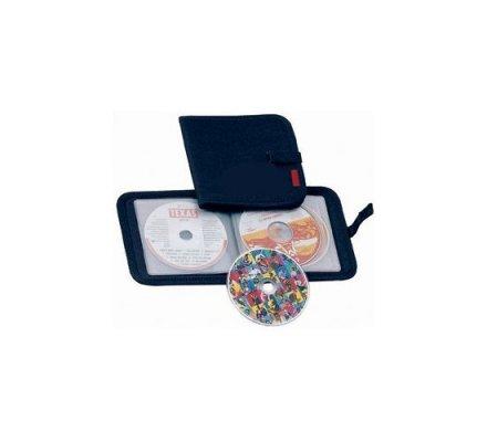 Range CD-Rom / Laser 12 pièces