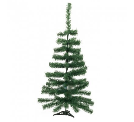 Sapin de Noël artificiel 180 cm
