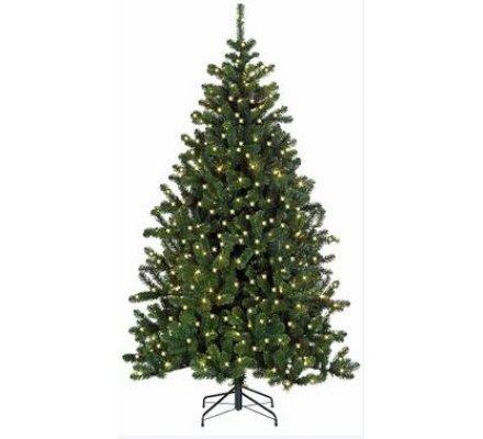 Sapin de Noël artificiel 150 cm
