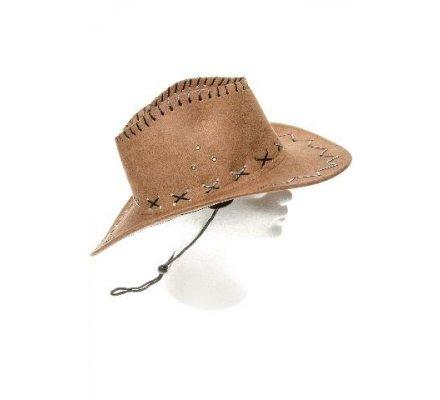 Chapeau de Cow Boys
