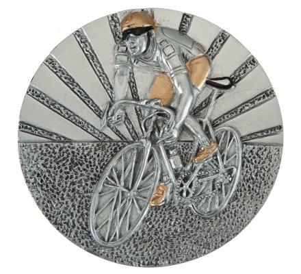 Disque cyclisme 70 mm