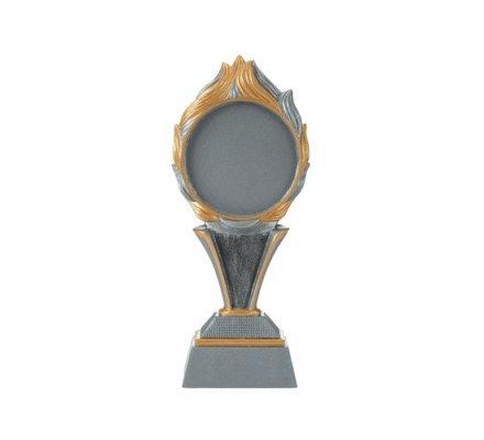 Trophée neutre 20 cm