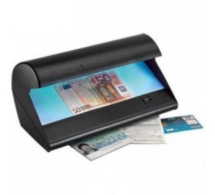 Détecteur de faux billets et documents