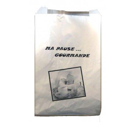 1000 sacs croissants 140+70X250