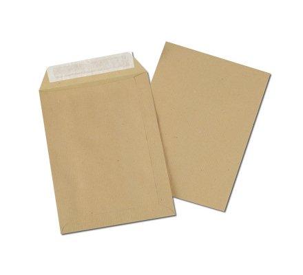 500 enveloppes 162 x 229 mm
