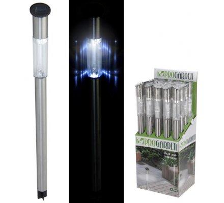 Lampe solaire / 70 cm