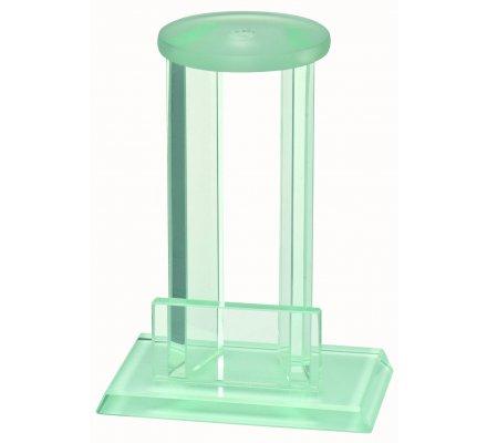 Trophée verre 175 mm