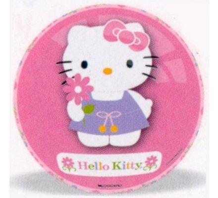Balle Hello Kitty / Diam. 140 mm