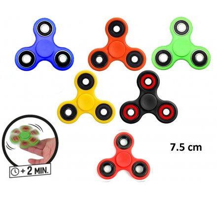 TOUPIE SPINNER 7,5 cm