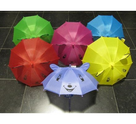 Parapluie enfant Animal