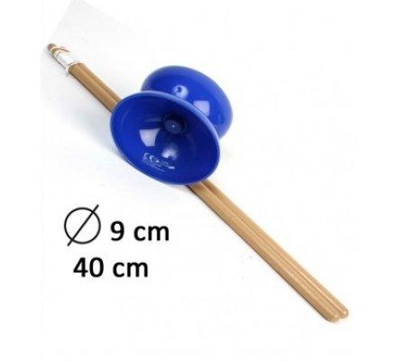 Diabolo 35 cm