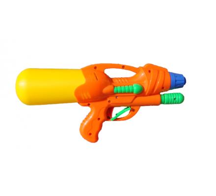Pistolet à eau  29 cm