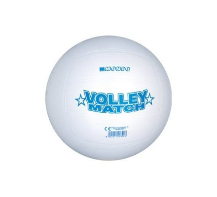 Ballon de volley - Diam. 216 mm