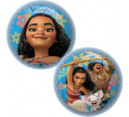 Ballon Vaiana / D230 mm