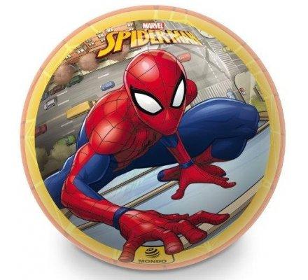 Ballon Spiderman / D230mm