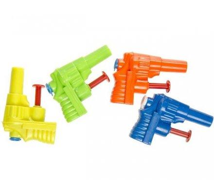 Mini pistolet à eau 6,5 cm