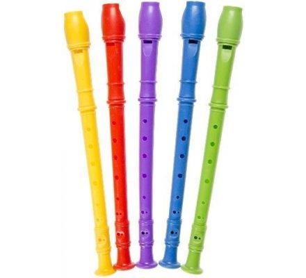 Flûte 30 cm.