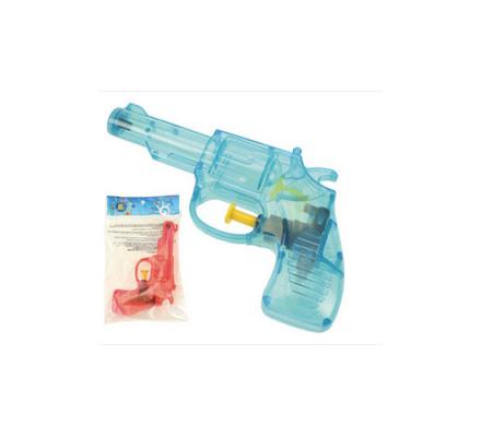 Pistolet à eau 14 cm