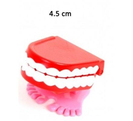 Farce dentier mécanique