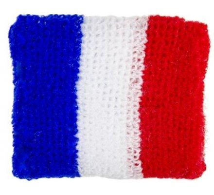 Bandeau France