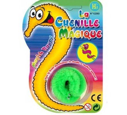 Chenille magique 20 cm
