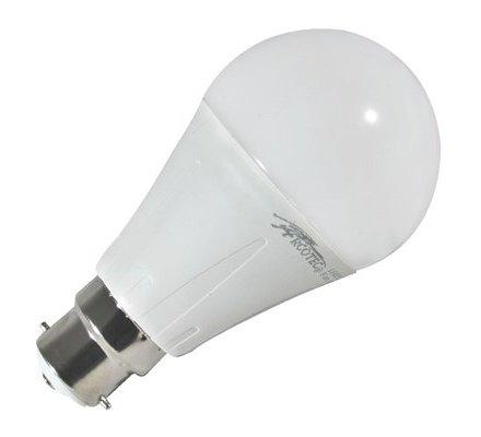 Ampoule LED standard - B22 / 12W=75W