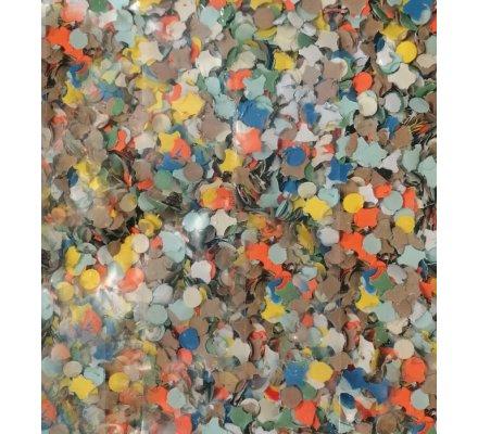 Confettis - 10 kilos
